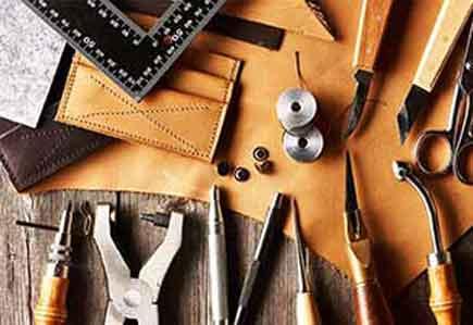 tools-h